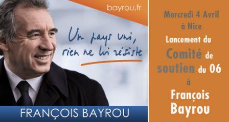 F_Bayrou_Comitedesoutien4avril.jpg