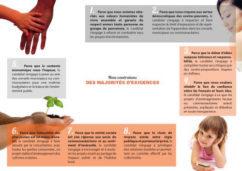 Cliquez pour télécharger la Charte du candidat aux municipales de 2013 (1.1Mo)